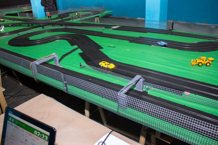 nsr-classic-race-2-11