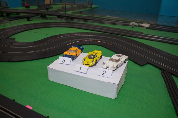 nsr-classic-race-2-16
