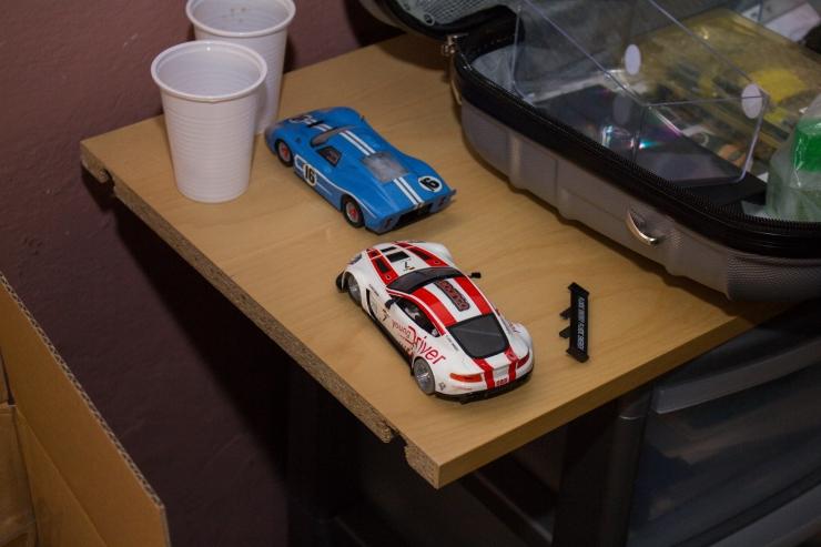 nsr-classic-race-2-4