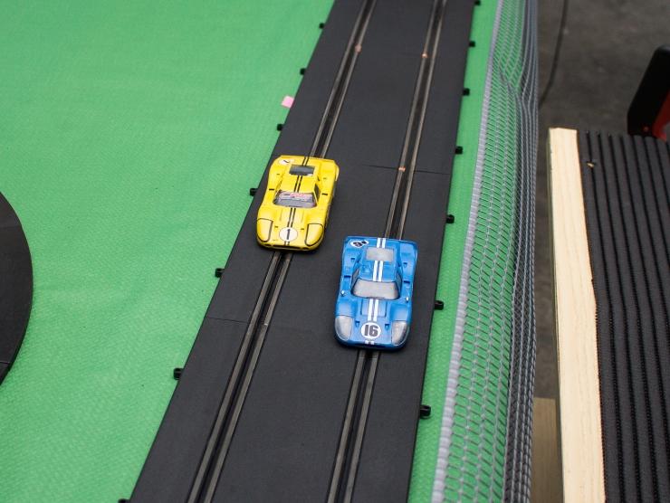 nsr-classic-race-2-7