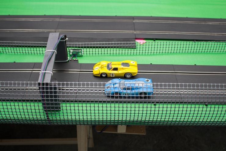 nsr-classic-race-2-8
