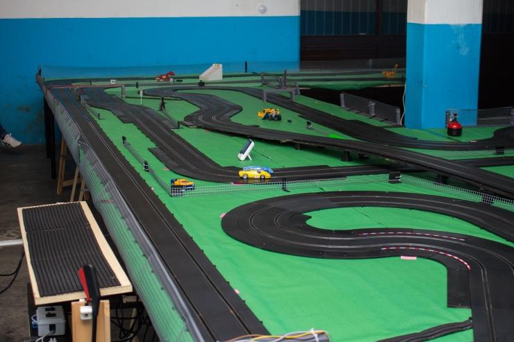 nsr-classic-race-2-9